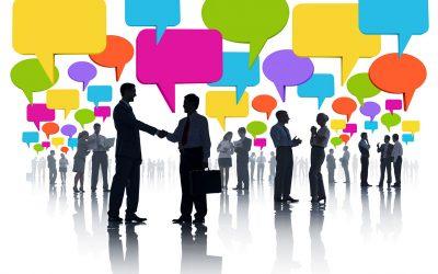 Communication & Management RH C3