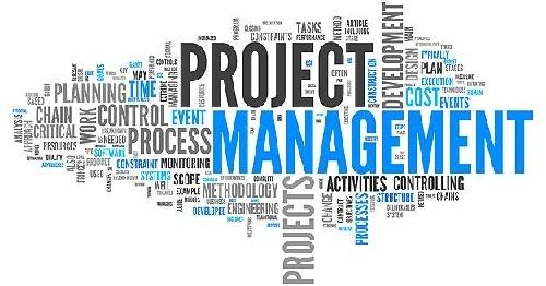 Management de projet C4 MDEO