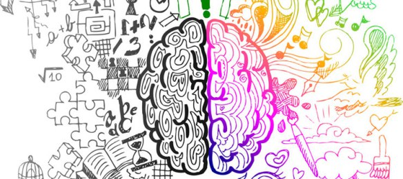 Psychologie des organisations C5